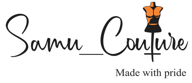 Samu_couture - Our Clothes are designed and tailor made in Canada -